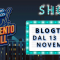Blogtour: Will ti presento Will di John Green e David Levithan- Recensione
