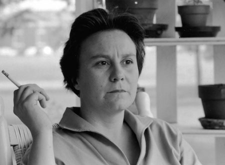Old But Gold – Il buio oltre la siepe di Harper Lee
