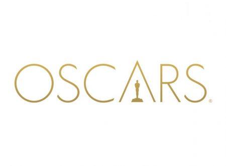 Oscar 2016 – Vincitori