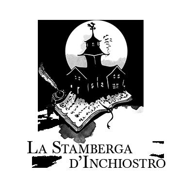 stamberga-logo-imm2