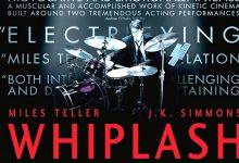 Whiplash | Recensione di Anaëlle