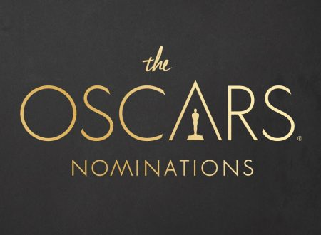 Oscar 2016 – Nominations