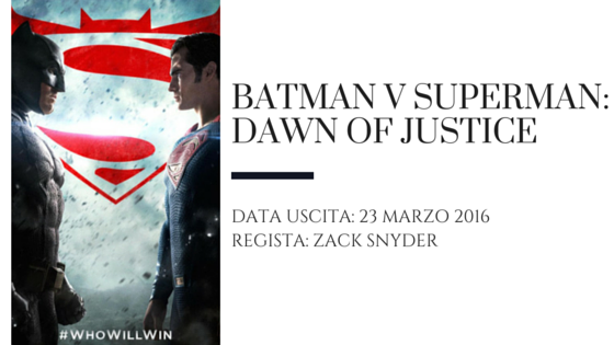 1. Batman v Superman_dawn of justice