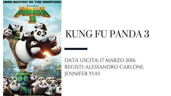 11. Panda