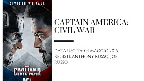 12. Captain