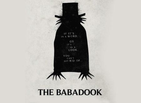 Babadook | Recensione di Sandy