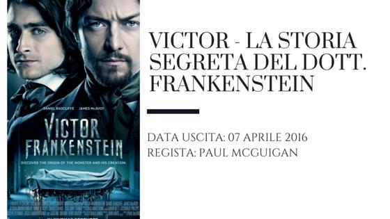 2. Victor