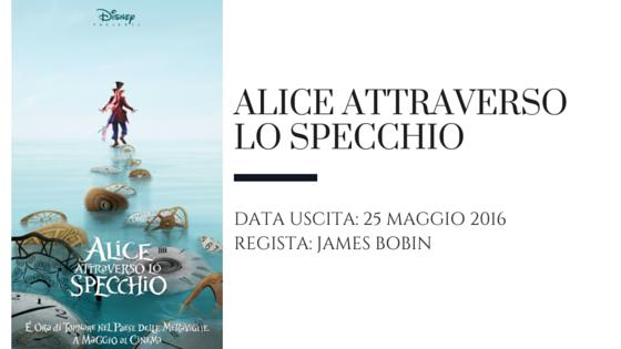 4. Alice