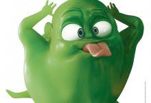 GhostHunters – Gli Acchiappafantasmi | Recensione a cura di Deborah