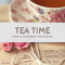 Tea time: Sta arrivando Il weekend di Charlotte Wood