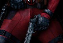 Effetto Deadpool | a cura di Deborah
