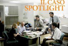 Il caso Spotlight | Recensione di Deborah