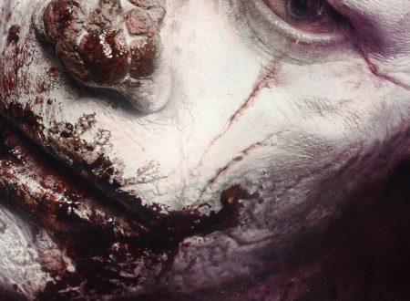 Clown | Recensione di Sandy