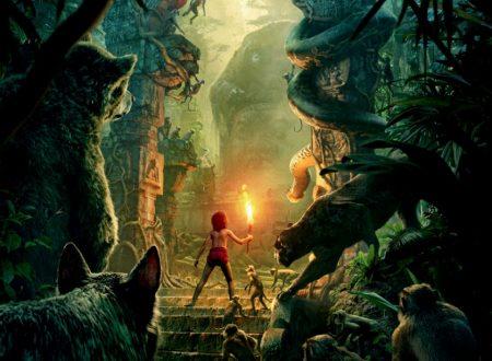 Il libro della giungla | Recensione di Deborah
