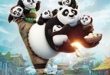 Kung Fu Panda 3 | Recensione di Deborah