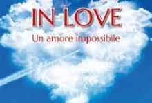 Cupido in love| a cura di Deborah e Anaëlle