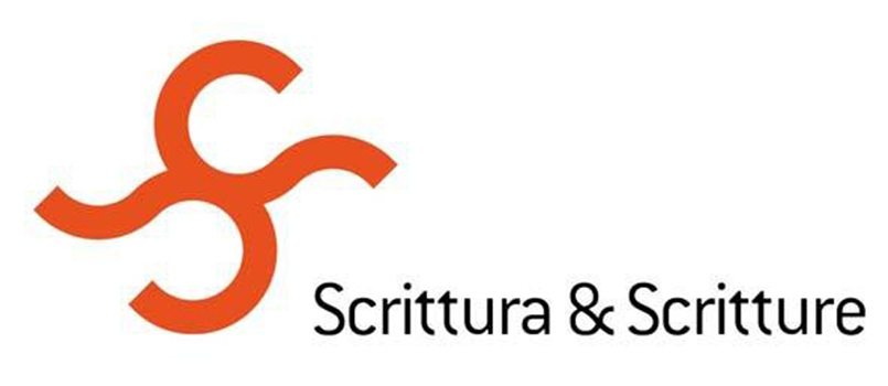1-scrittura-e-scritture