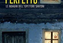 Il suicidio perfetto di Franco Matteucci | Recensione di Anaëlle
