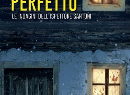 Il suicidio perfetto di Franco Matteucci | Recensione di Sandy