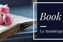 "Book Tag #4 – ""Il Tag del Book"""