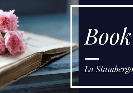 "Book Tag #6 – ""Mean Girls"""