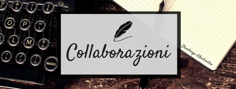 collaborazioni-1616