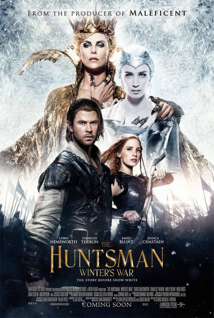 Il-cacciatore-e-la-regina-di-ghiaccio