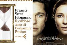 Il curioso caso di Benjamin Button | a cura di Anaëlle