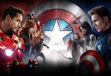 Captain America: Civil War | Recensione di Anaëlle
