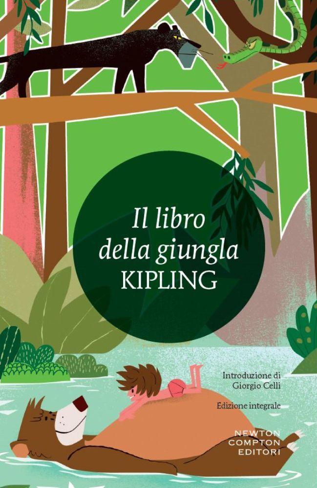 i-libri-della-jungla_7604_x1000