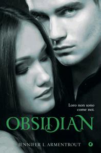 obsidian-197x300