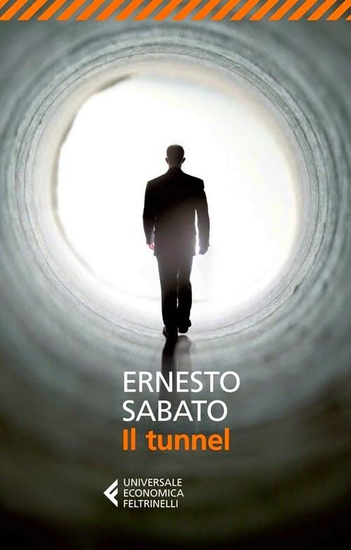 tunnel sabato