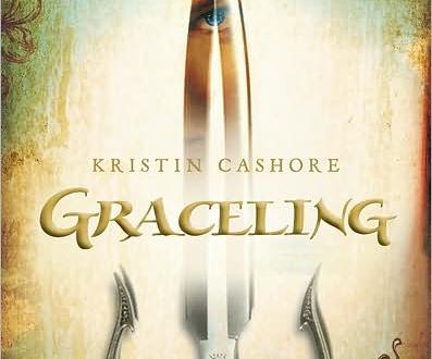 Graceling di Kristin Cashore | Recensione di Deborah