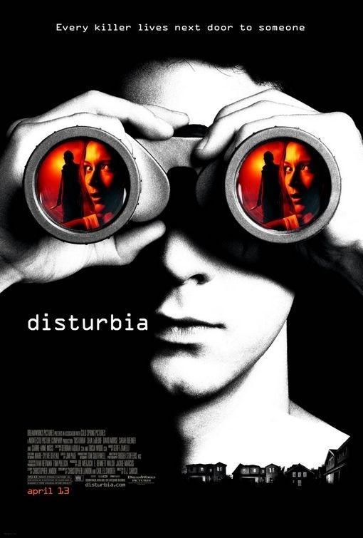 la-locandina-di-disturbia-37115 (1)
