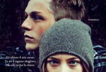 Uno splendido disastro di Jamie McGuire | Recensione di Deborah