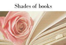 Shades Of Books: 4 libri da non dimenticare