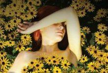 Gli occhi neri di Susan di Julia Heaberlin | Recensione di Sandy