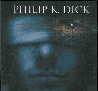 Rapporto di minoranza di Philip K. Dick | Recensione di Sandy