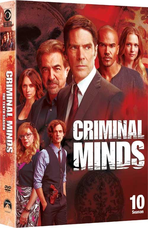 Criminal_Minds_Season_10_DVD_Cover