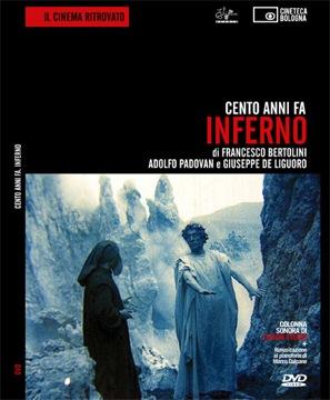 dvd_inferno_02