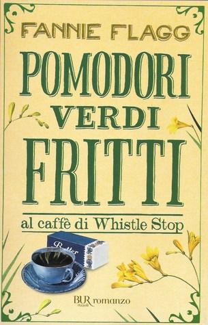 11823_pomodori-verdi-fritti-al-caffe-di-whistle-stop-1338762323