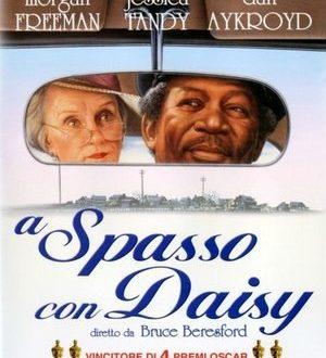 A spasso con Daisy | Recensione di Deborah