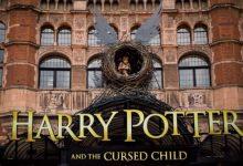 [S]Parliamo di Harry Potter e la maledizione dell'erede | a cura di Deborah