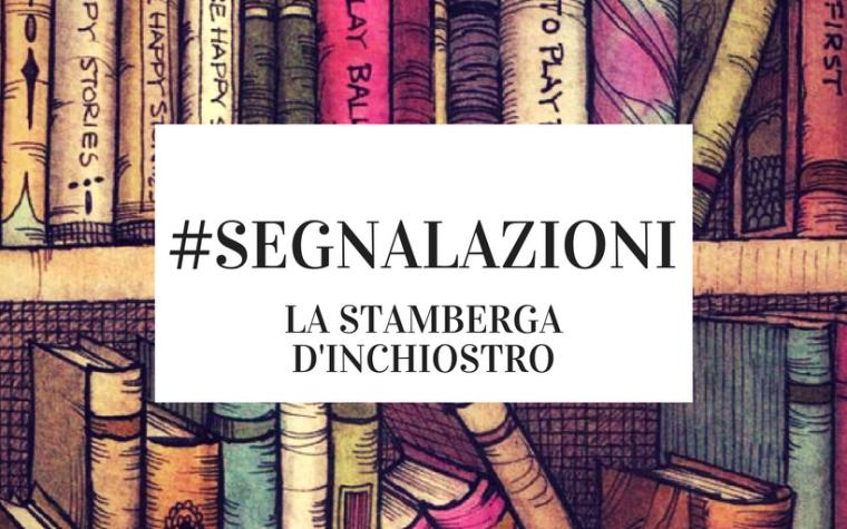 """#Segnalazione: """"Ultima birra al Curlies Bar""""di A. Casolaro e """"Un giorno qualunque"""" di Alessandro Dainotti"""