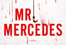 Mr Mercedes di Stephen King | Recensione di Sandy