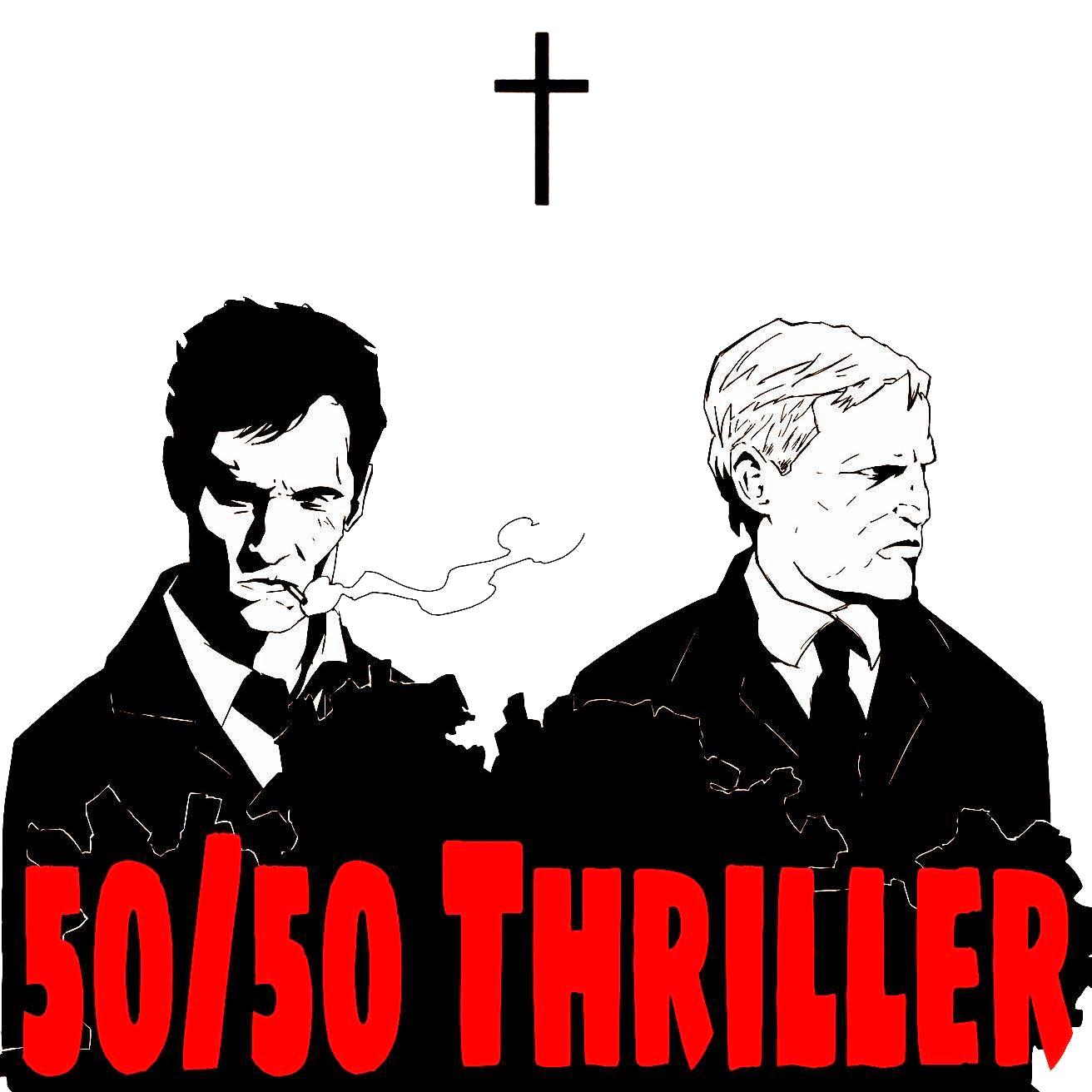 50-e-50