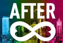 After (saga) di Anna Todd | Recensione di Deborah