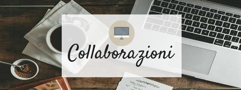 coll-blog-2017