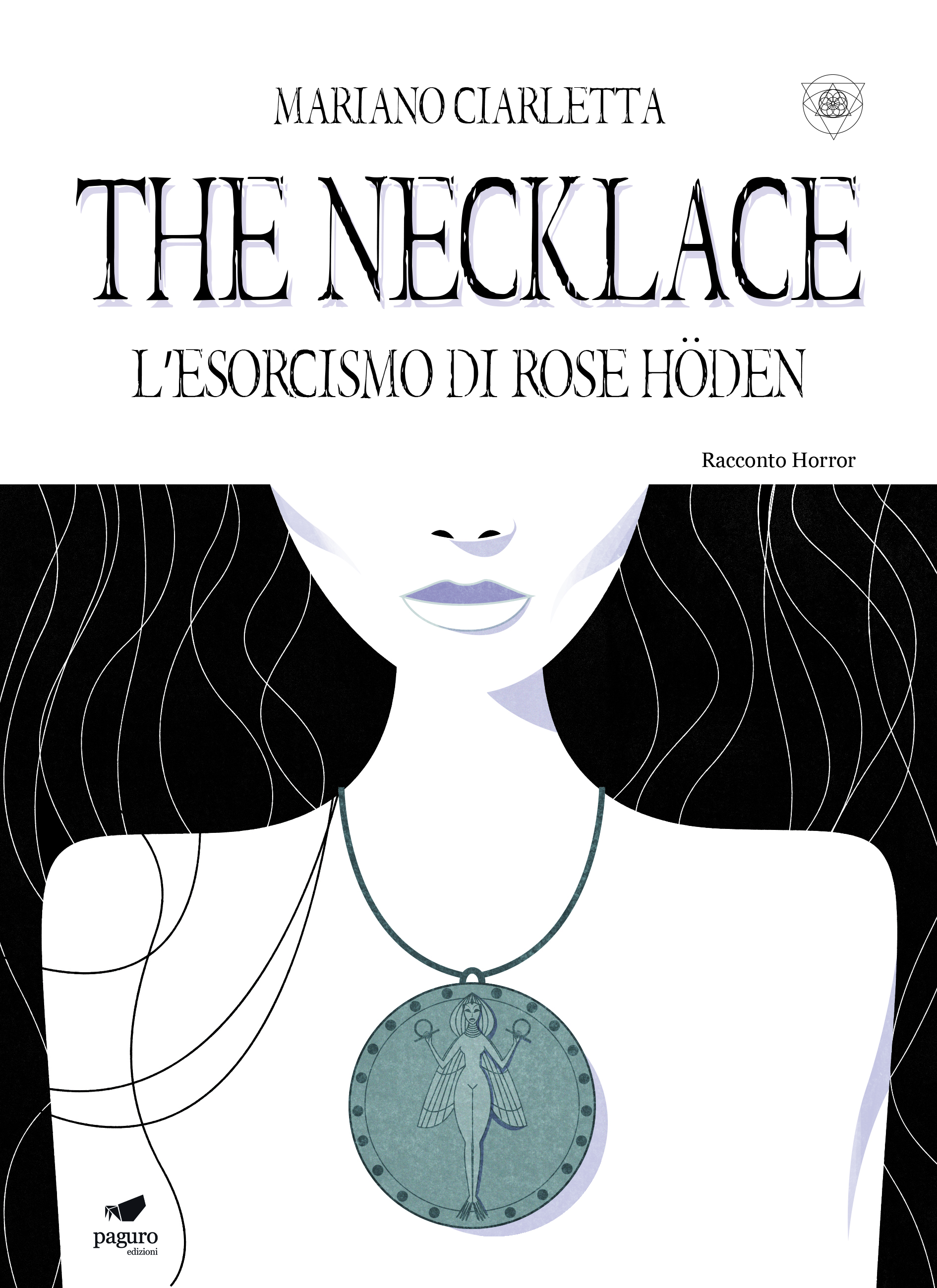 copertina-the-necklace