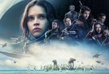 Rogue One: A Star Wars Story | Recensione di Sandy